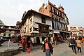 A street in Kathmandu (17824522702).jpg