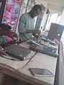 A technical laptop repairer.jpg