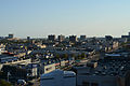 A view of Atlantic City.jpg