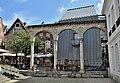 Aachen, Hof, 2011-07 CN-02.jpg