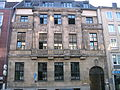 Aachen Staatsanwaltschaft.jpg