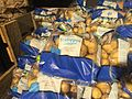 Aardappelen voor stamppot.jpeg