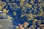 Abaligeti tó.jpg