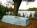 Abandoned Boat (5023289230).jpg