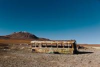 Abandoned bus in San Pedro de Atacama (Unsplash).jpg