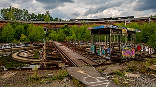 Abandoned train station Pankow Heinersdorf.jpg