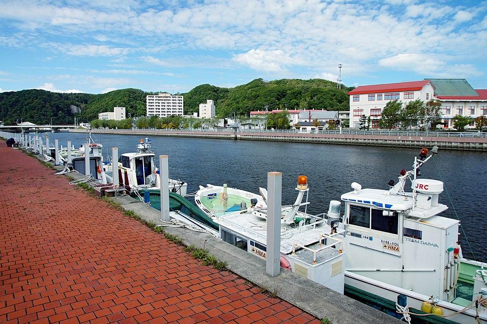 Abashiri River09n