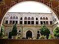 Abbasi House Kashan (8).jpg