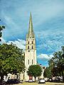 Abbaye Saint-Savin 2.jpg