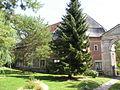 Abbaye de Beaupré Achy 03.JPG