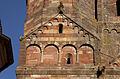 Abbaye de Marmoutier PM 50174.jpg