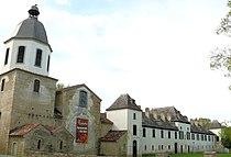 Abbaye de l'Escaladieu -225.JPG