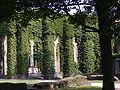 Abbaye villers002.jpg
