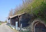 Absberg Kellergasse Neugebäude.jpg