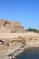 Abu Simbel, Egypt - 4416746516.jpg