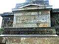 Accrington War Memorial 2.jpg
