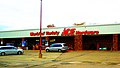 Ace Hardware®-World Of Variety - panoramio.jpg