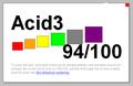 Acid3fennec1.0b.png