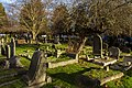 Acton Cemetery.jpg