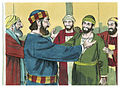 Acts of the Apostles Chapter 15-3 (Bible Illustrations by Sweet Media).jpg