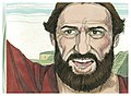 Acts of the Apostles Chapter 19-20 (Bible Illustrations by Sweet Media).jpg