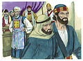 Acts of the Apostles Chapter 4-10 (Bible Illustrations by Sweet Media).jpg
