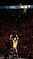 Adam Cole celebrates NXT North American Championship.jpg