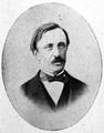 Adam Wańkowicz.png