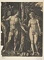 Adam and Eve (copy) MET DP815432.jpg