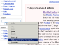 Adding a Keyword Search in Firefox.png
