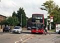 Addiscombe Road, Croydon - geograph.org.uk - 852761.jpg
