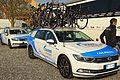 Adinkerke (De Panne) - Driedaagse van De Panne-Koksijde, etappe 1, 28 maart 2017, vertrek (A17).JPG