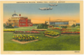 Administration-building-bowman-field-louisville-ky-postcard.png
