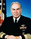 Admiral Frank Kelso, official military photo.JPEG