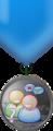 Adopt-A-User Award.png