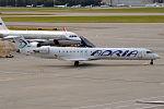 Adria Airways, S5-AAK, Canadair CRJ-900ER (21282461575).jpg