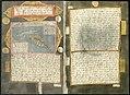 Adriaen Coenen's Visboeck - KB 78 E 54 - folios 125v (left) and 126r (right).jpg