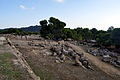 Aegina - Temple of Aphaia 07.jpg