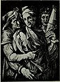 Aeneid, Book I; (1886) (14597060117).jpg
