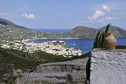 Aeolian Islands Lipari.jpg