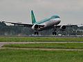 Aer Lingus A320-214 EI-DVF.jpg