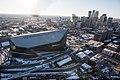 Aerial Photos of US Bank Stadium and Minneapolis, Minnesota (39275713824).jpg