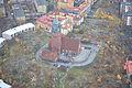Aerial photo of Gothenburg 2013-10-27 400.jpg