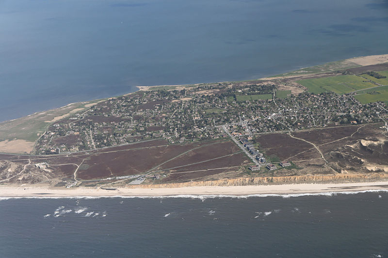 File:Aerial photograph 400D 2012 05 05 8253 DxO.jpg