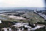 Aerial photographs of Florida MM00009086 (5985405204).jpg