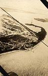 Aerial photographs of Florida MM00031038 (5108531532).jpg