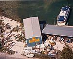 Aerial photographs of Florida MM00034162x (6990251686).jpg