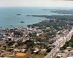 Aerial photographs of Florida MM00034439x (7369876164).jpg