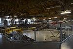 Aero Space Museum of Calgary (7) (30269924410).jpg