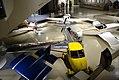 Aerocar - AirVenture 2008 02.jpg